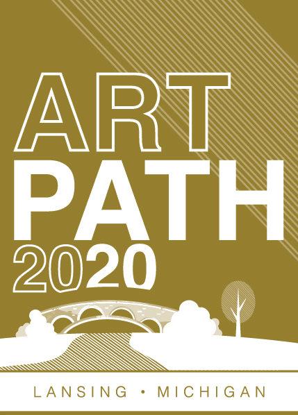 Art Path 2020 Logo