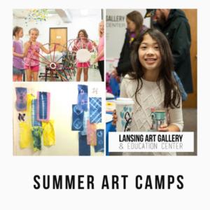 Summer Art Camp for web