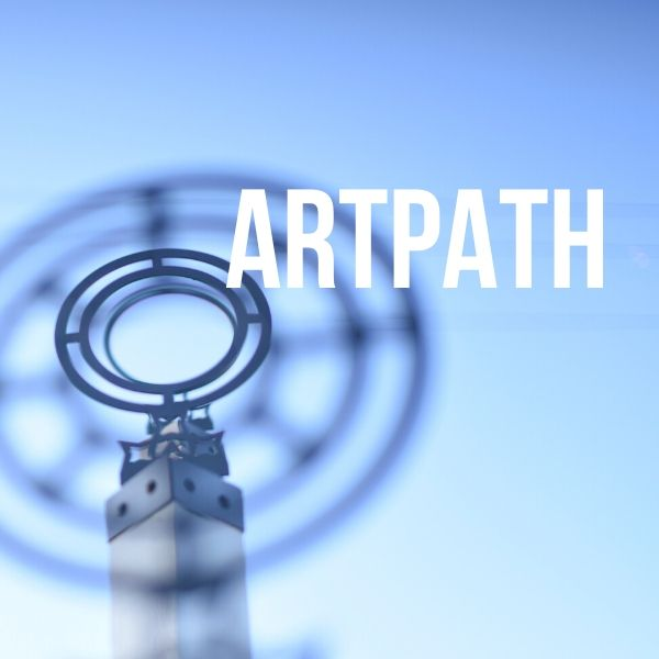 2020 ARTpath website images copy 2