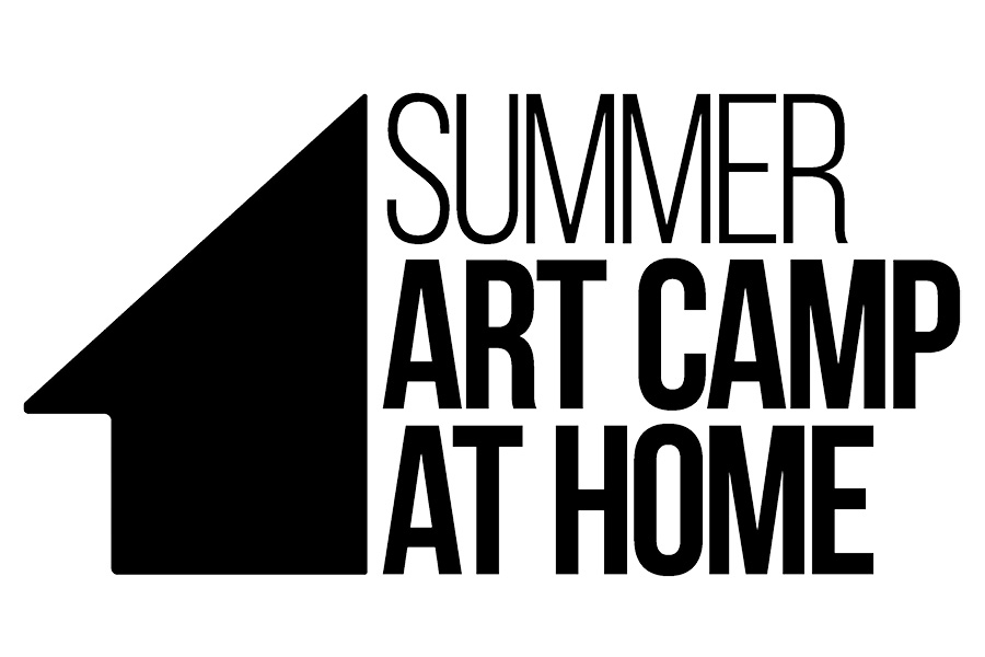Summer Camp Logo BC