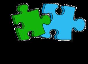 Logo - Mid-Michigan Autism Association