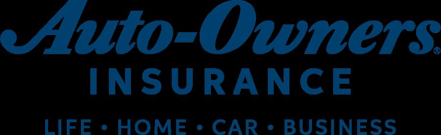 A-O Logo_LOB_Process
