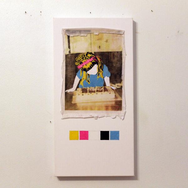 Exhibition web images (1) copy