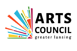 artpath21-sponsors-arts-council-100