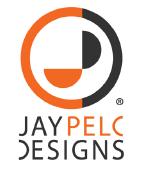 artpath21-sponsors-jay-pelc-100