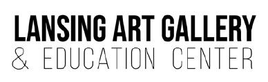 artpath21-sponsors-lansing-art-gallery-100