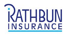 artpath21-sponsors-rathbun-100