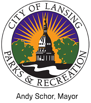 cityoflansing_parksandrecs.jpg
