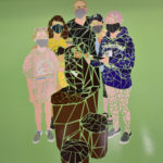 Ella L Gr. 8 - Lyons McBride Family