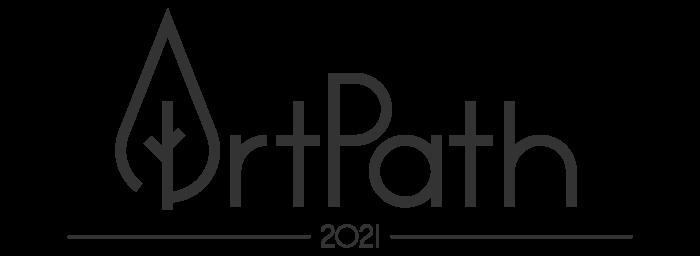 ArtPath 2021 Logo